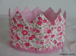 couronne margaux