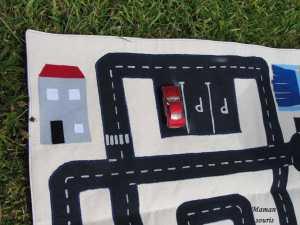 circuit voiture Joseph 3