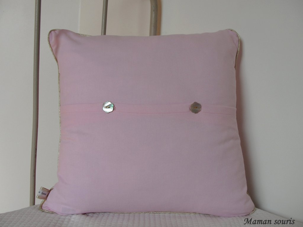 coussin 4