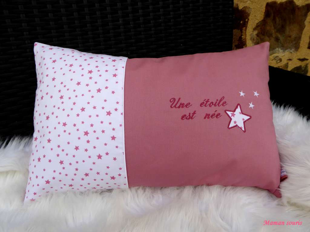 coussin rectangle 2