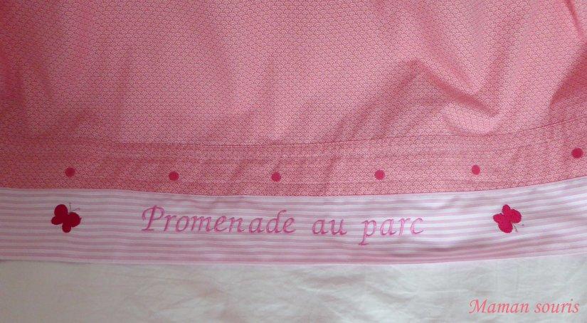 bas chemise