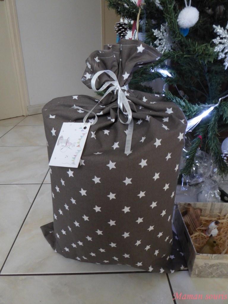 cadeaux 2