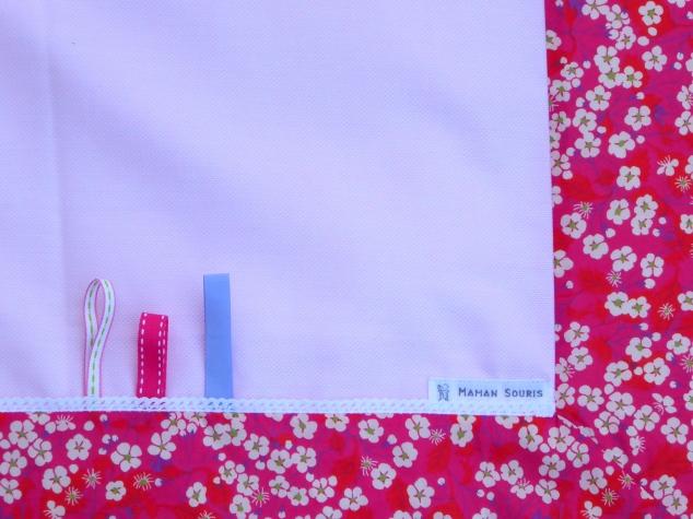 tapis 4