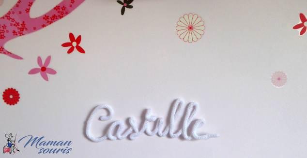 castille-ok