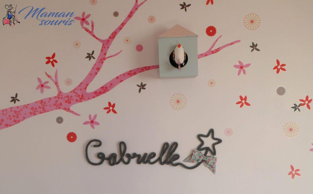 gabrielle-ok