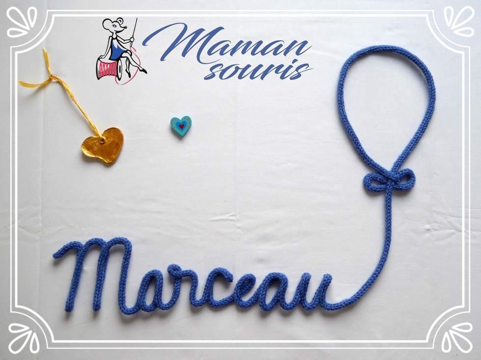 marceau-bleu-ig