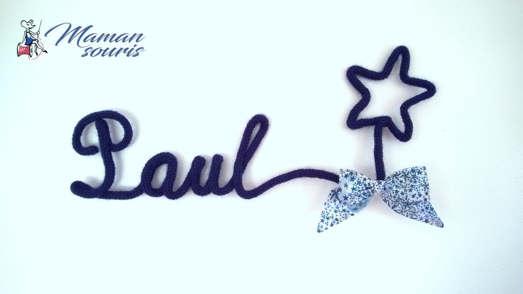 paul-etoile-noeud-liberty-ok